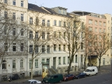 FeldstraßeHamburg