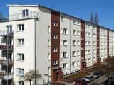 GriegstraßeHamburg