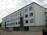 Resenlund 1, Kopenhagen (DK)_4
