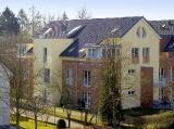 WaldwegHamburg
