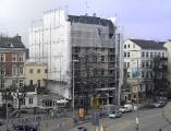 Karolinenstraße, Hamburg_1
